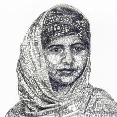 Malala-Yousafzai-Drawing-3