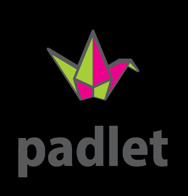 padlet_logo_jit